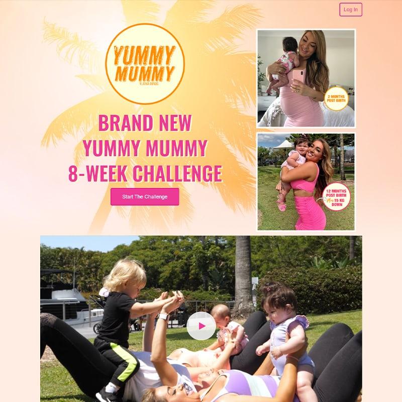yummymummy-promo