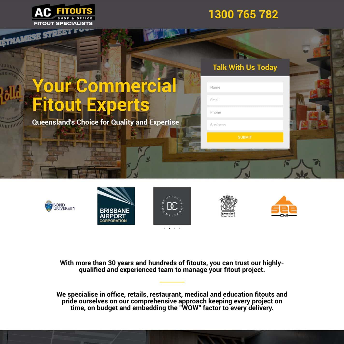 AC-Fitouts-promo