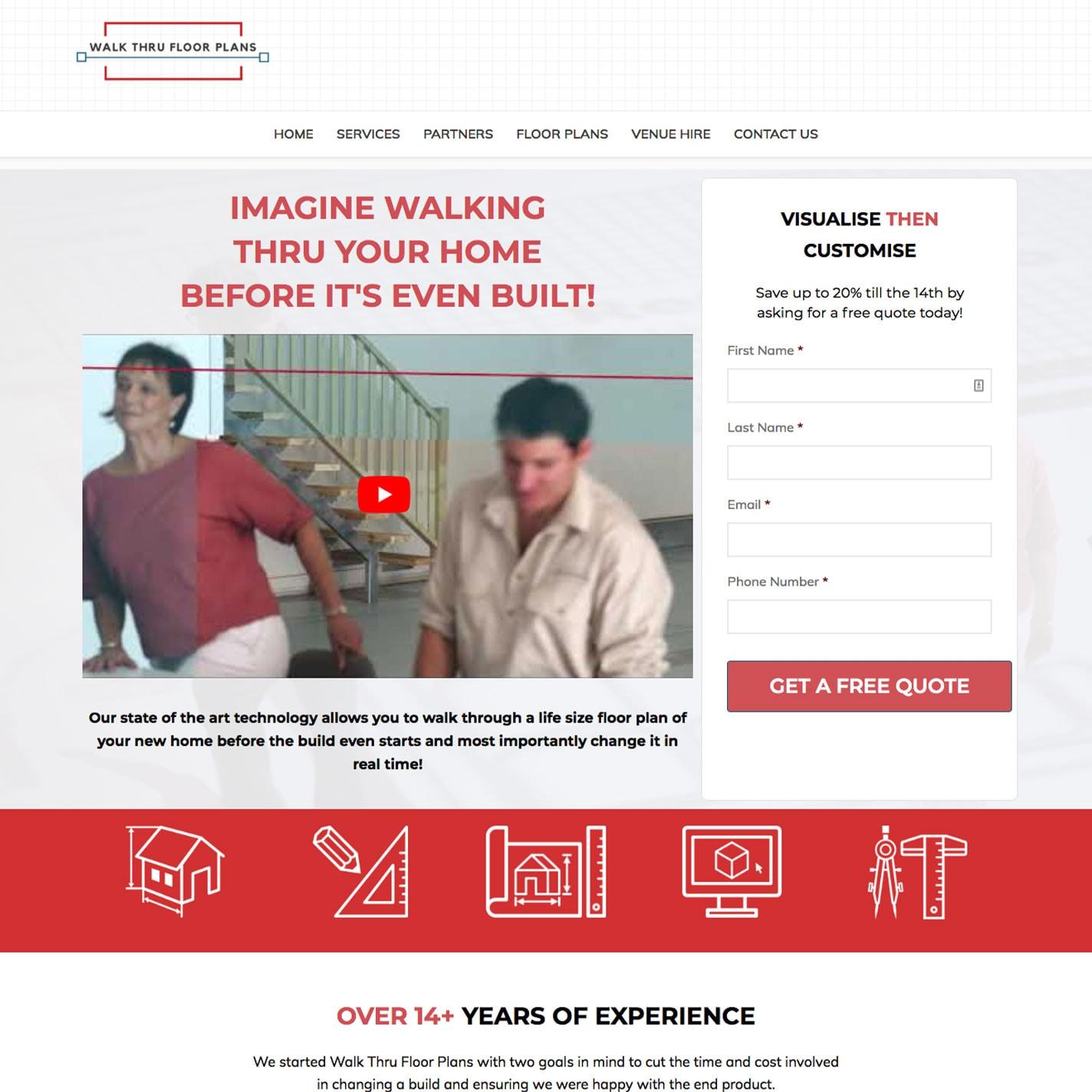 walk-through-promo